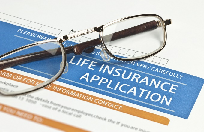 3 Reasons why Whole Life Insurance is a Rip-Off - Magnetic ...